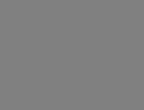 Limitless Abs